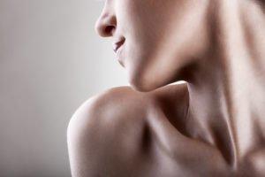 kybella skin tightening brandon valrico fl