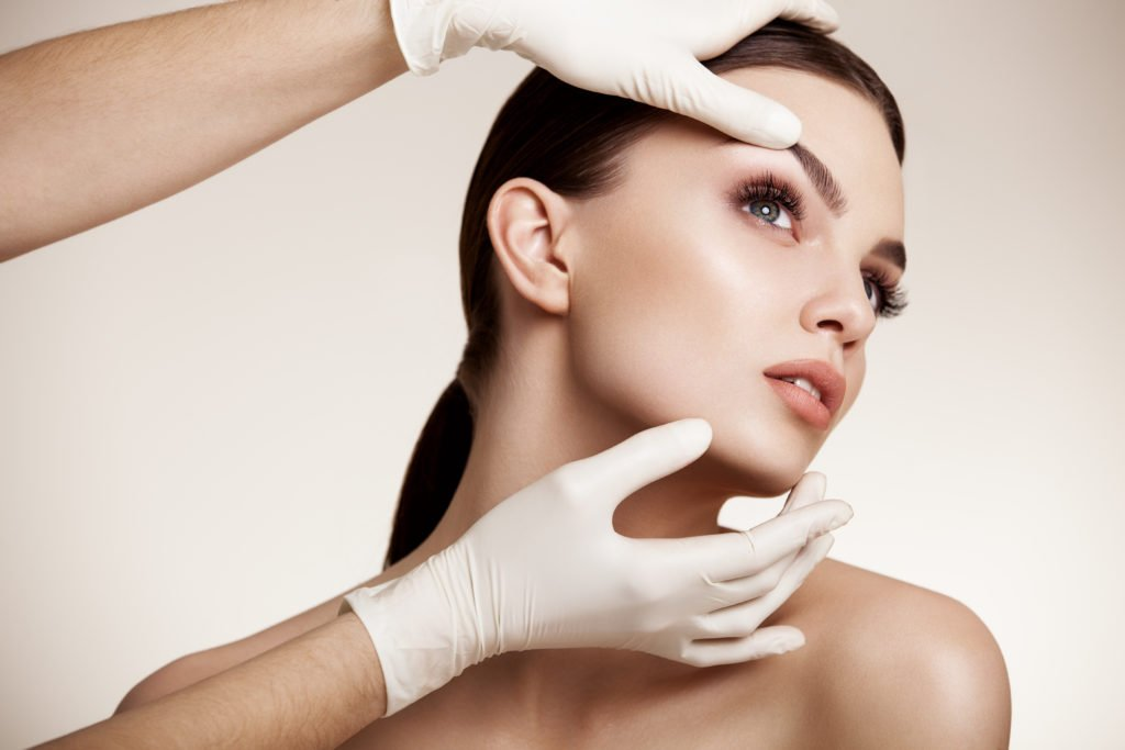 dermal fillers Brandon, FL / fillers Brandon, FL