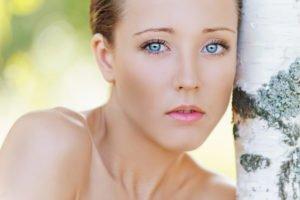 eye wrinkle treatment brandon fl