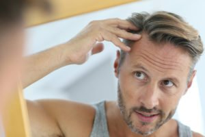 prp for hair loss treatment brandon valrico fl