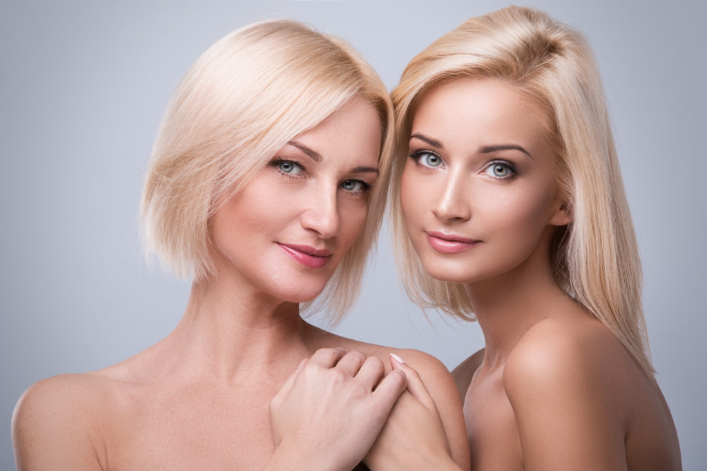 hormone replacement therapy valrico fl