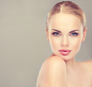 laser skin resurfacing brandon valrico fl