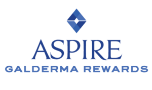 aspire rewards valrico fl