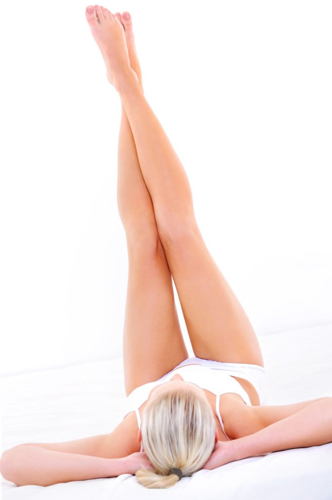 laser hair removal in valrico fl