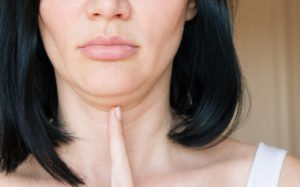 kybella for double chin in valrico