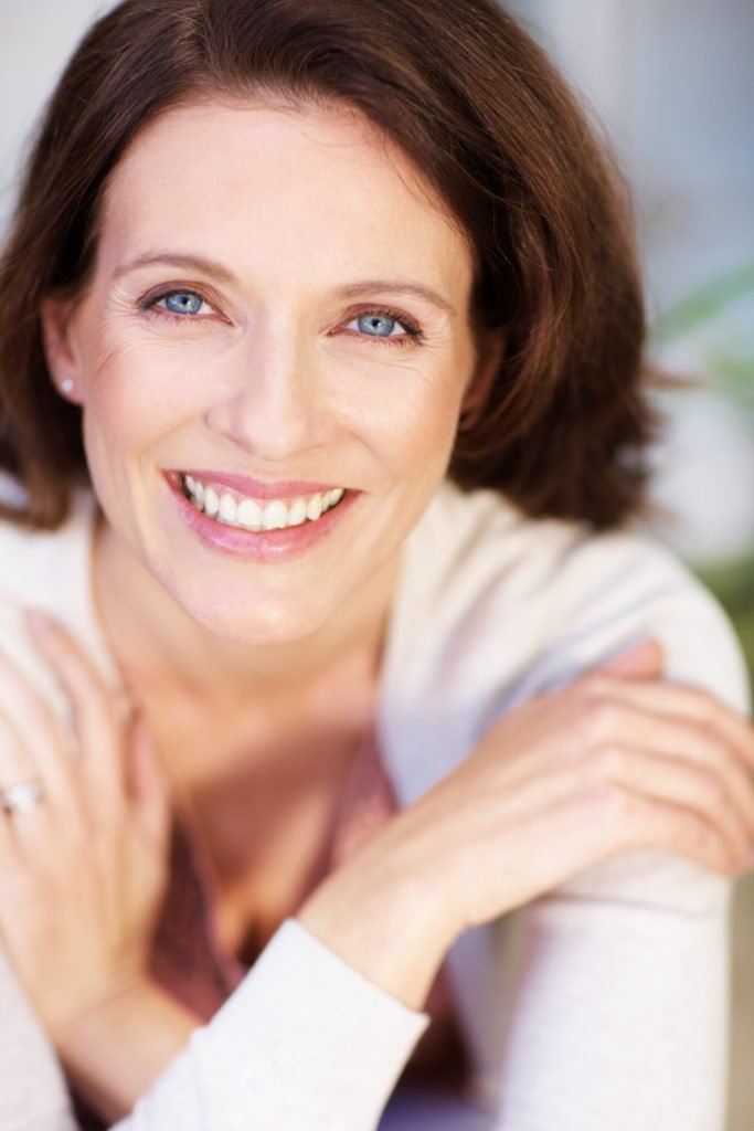 skincare services and aesthetic treatments for women in brandon fl