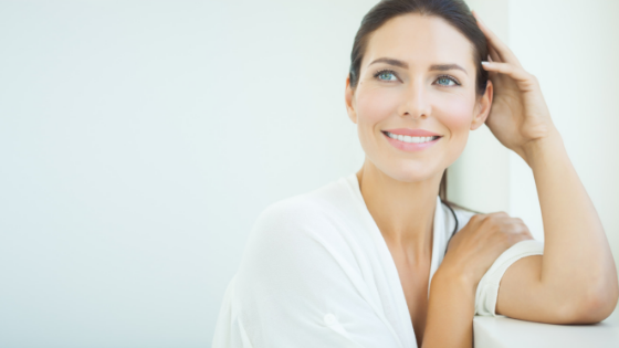 medispa treatments for aging skin in brandon and valrico fl