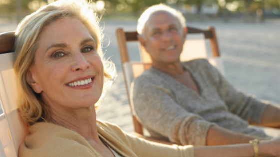 botox and dysport for men and women in valrico fl