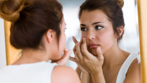 acne treatments and acne scar treatment
