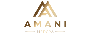 Amani Medspa Logo