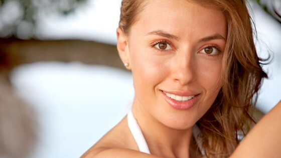 dysport injectable for wrinkles and lines in valrico fl