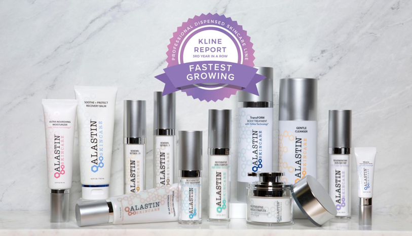Alastin Skin Care in Valrico