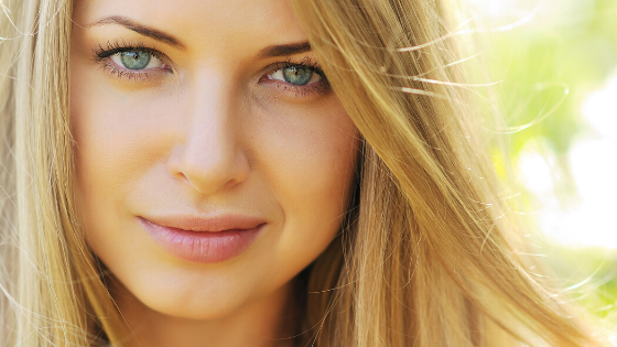 eye rejuvenation in valrico fl