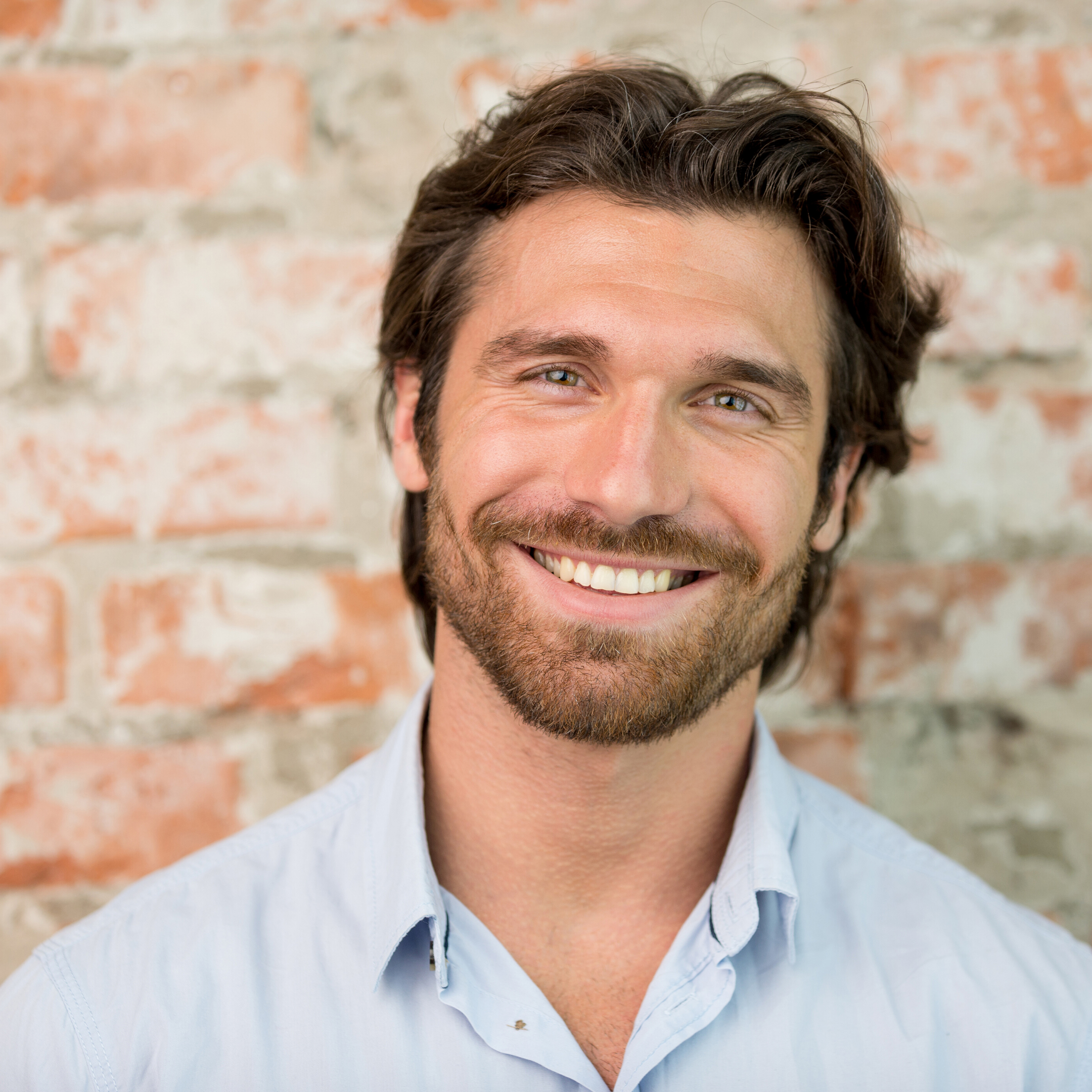 anti aging treatments for men